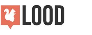 lood logo